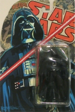 Darth Vader- Figure Card-72