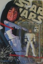 Luke in Stormtrooper-card art72