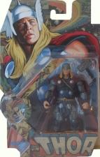 Thor-card Final-72