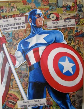 Captain America-Legacy
