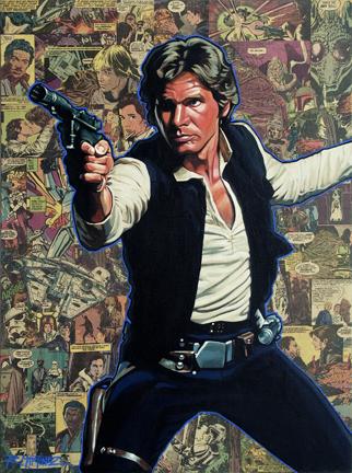Han Solo-comics 72