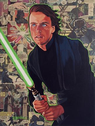 Luke Skywalker-comics-72