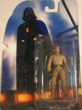 Luke-Vader-custom figure-72
