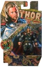 Thor2-custom figure-72
