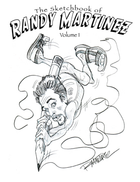 randy sketch cover_2