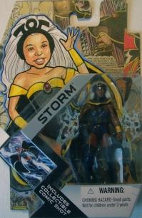 Bootleg-Storm-Eva