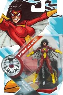 Custom-Denise-Spiderwoman