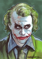 joker-ledger2_2