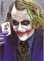 joker-ledger_2