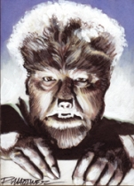 sc-monsters-wolfman