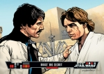 2013-Topps-Star-Wars-Illustrated-Biggs-Big-Secret