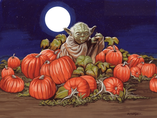 yoda pumpkin patch final2-72